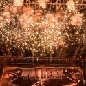 volbeat-wff-2014-4-7-2014_0009