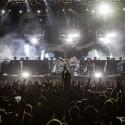 volbeat-wff-2014-4-7-2014_0026