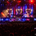 volbeat-wff-2014-4-7-2014_0029