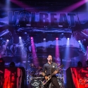 volbeat-olympiahalle-muenchen-13-11-2013_01