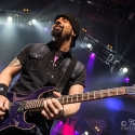 volbeat-olympiahalle-muenchen-13-11-2013_04