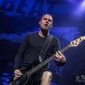 volbeat-olympiahalle-muenchen-13-11-2013_05