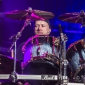 volbeat-olympiahalle-muenchen-13-11-2013_06