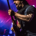volbeat-olympiahalle-muenchen-13-11-2013_08