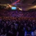 volbeat-olympiahalle-muenchen-13-11-2013_09