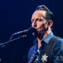 volbeat-olympiahalle-muenchen-13-11-2013_10