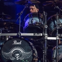 volbeat-olympiahalle-muenchen-13-11-2013_100