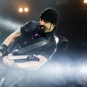 volbeat-olympiahalle-muenchen-13-11-2013_103