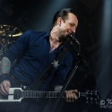 volbeat-olympiahalle-muenchen-13-11-2013_104