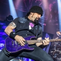 volbeat-olympiahalle-muenchen-13-11-2013_11