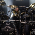 volbeat-olympiahalle-muenchen-13-11-2013_14