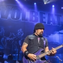 volbeat-olympiahalle-muenchen-13-11-2013_15