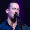volbeat-olympiahalle-muenchen-13-11-2013_16