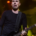 volbeat-olympiahalle-muenchen-13-11-2013_19