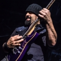 volbeat-olympiahalle-muenchen-13-11-2013_20