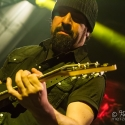 volbeat-olympiahalle-muenchen-13-11-2013_22