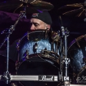 volbeat-olympiahalle-muenchen-13-11-2013_24