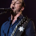 volbeat-olympiahalle-muenchen-13-11-2013_25