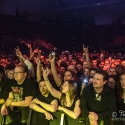 volbeat-olympiahalle-muenchen-13-11-2013_26