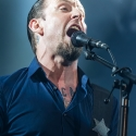 volbeat-olympiahalle-muenchen-13-11-2013_27