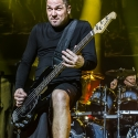 volbeat-olympiahalle-muenchen-13-11-2013_30
