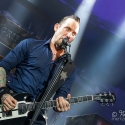 volbeat-olympiahalle-muenchen-13-11-2013_31