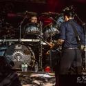 volbeat-olympiahalle-muenchen-13-11-2013_32