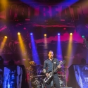 volbeat-olympiahalle-muenchen-13-11-2013_34