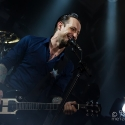 volbeat-olympiahalle-muenchen-13-11-2013_35