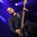 volbeat-olympiahalle-muenchen-13-11-2013_36