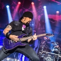 volbeat-olympiahalle-muenchen-13-11-2013_37