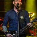 volbeat-olympiahalle-muenchen-13-11-2013_38