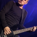 volbeat-olympiahalle-muenchen-13-11-2013_39