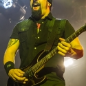 volbeat-olympiahalle-muenchen-13-11-2013_40