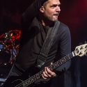 volbeat-olympiahalle-muenchen-13-11-2013_42