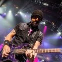 volbeat-olympiahalle-muenchen-13-11-2013_43