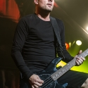 volbeat-olympiahalle-muenchen-13-11-2013_44