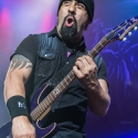 volbeat-olympiahalle-muenchen-13-11-2013_45