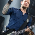 volbeat-olympiahalle-muenchen-13-11-2013_46