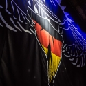 volbeat-olympiahalle-muenchen-13-11-2013_49