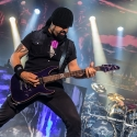 volbeat-olympiahalle-muenchen-13-11-2013_51