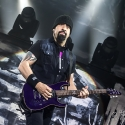 volbeat-olympiahalle-muenchen-13-11-2013_52