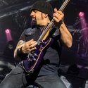 volbeat-olympiahalle-muenchen-13-11-2013_53