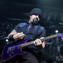 volbeat-olympiahalle-muenchen-13-11-2013_54