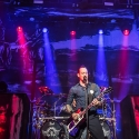 volbeat-olympiahalle-muenchen-13-11-2013_55
