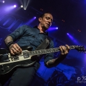 volbeat-olympiahalle-muenchen-13-11-2013_56