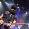volbeat-olympiahalle-muenchen-13-11-2013_57