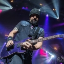 volbeat-olympiahalle-muenchen-13-11-2013_59