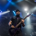 volbeat-olympiahalle-muenchen-13-11-2013_62