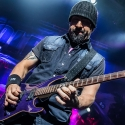 volbeat-olympiahalle-muenchen-13-11-2013_66